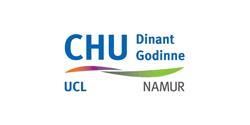 CHU-Dinant