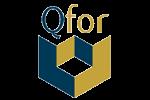 Qfor-Logo