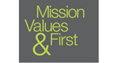 mission-values-first