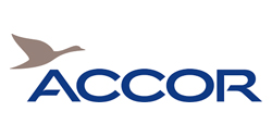 accor-logo